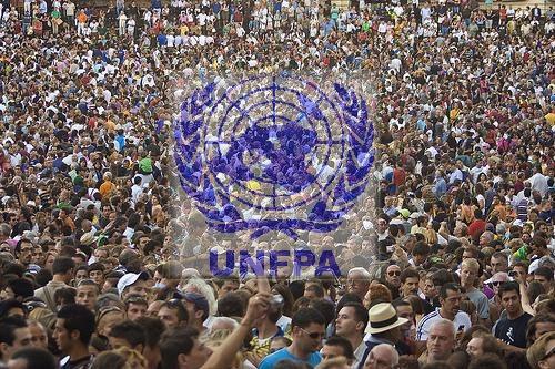 EEUU dejará de financiar el Fondo de Población de la ONU sobre elaborto