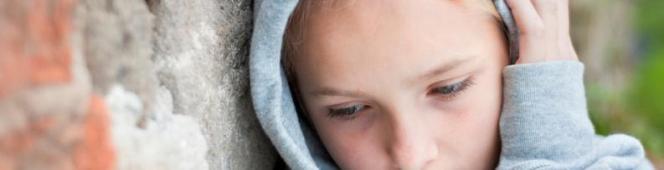 """Tratamiento hormonal para """"niños transgénero"""" no tiene soporte científico, revelaestudio"""